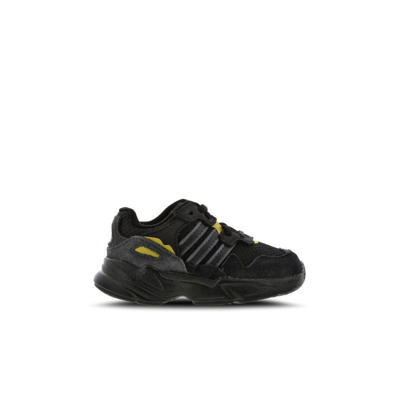 adidas Yung 96 Baby Schoenen