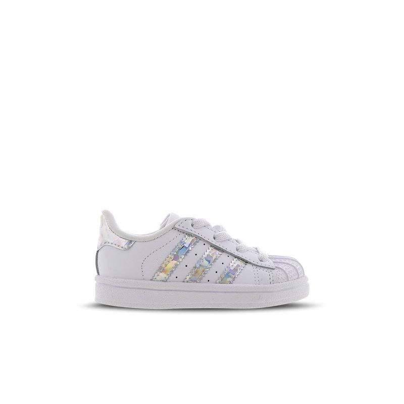 adidas Superstar Baby Schoenen