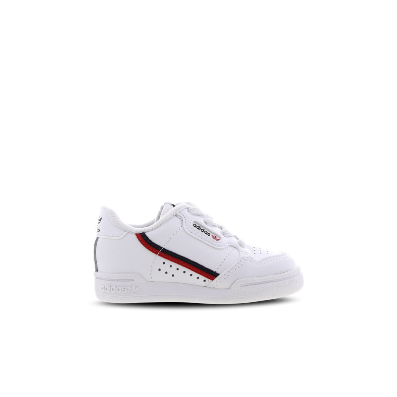 adidas Continental 80 Baby Schoenen