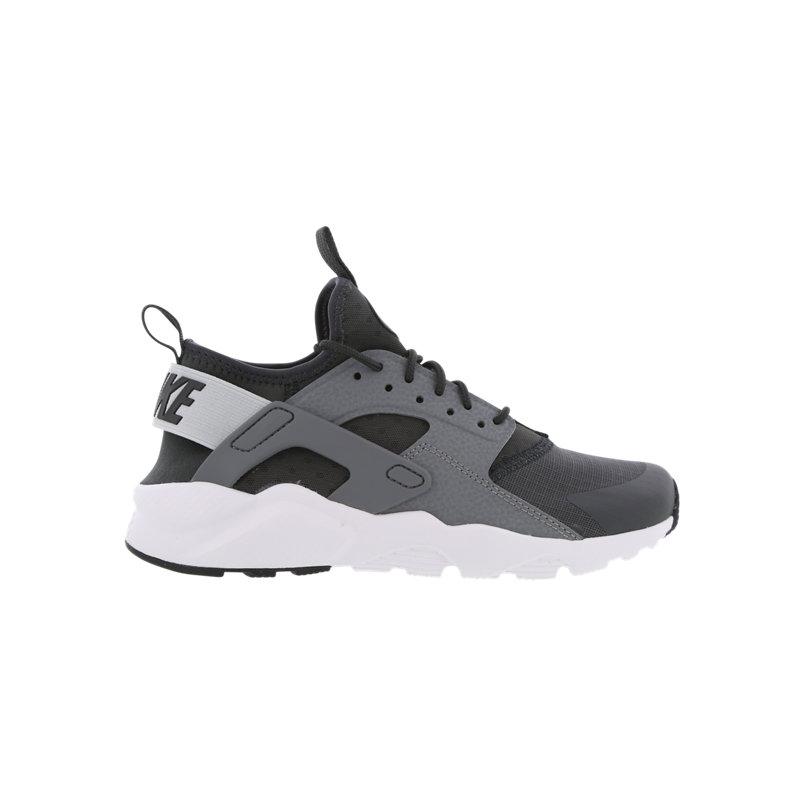 Nike Air Huarache Run Ultra - Grade School Shoes