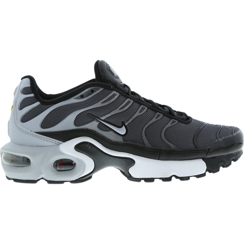 Nike Tuned 1 - Grade School Shoes Image
