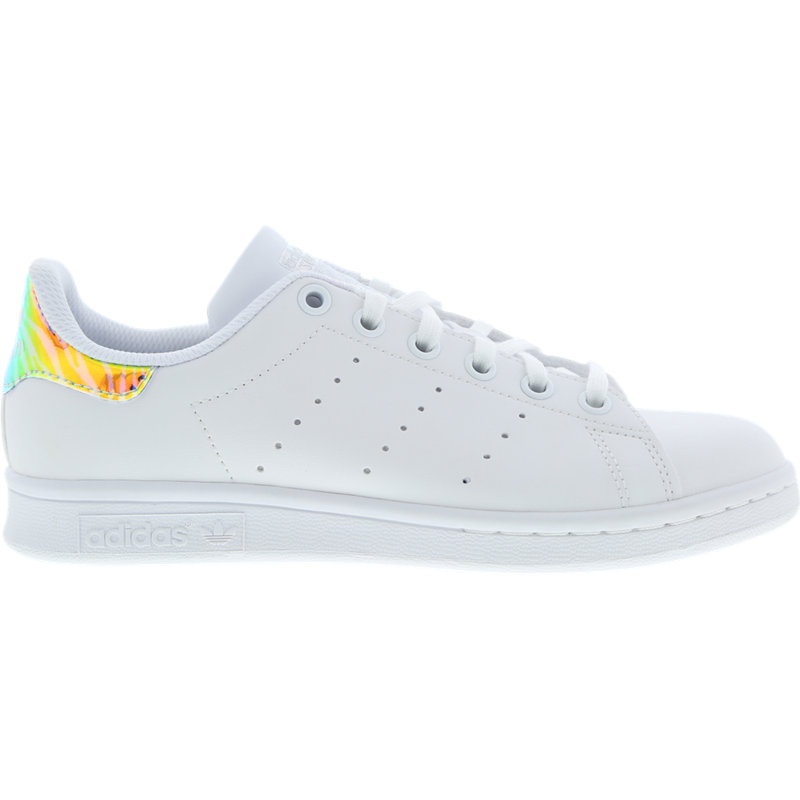 adidas stan smith aloha