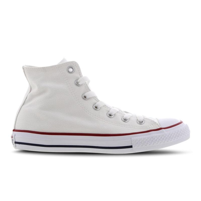 Converse Chuck Taylor All Star High voorschools Schoenen