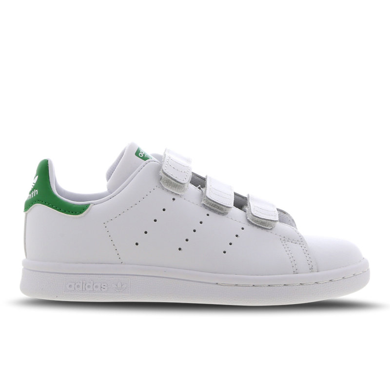 adidas stan smith dames maat 38