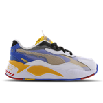 Puma RS X 3 Sonic Pre School Shoes
