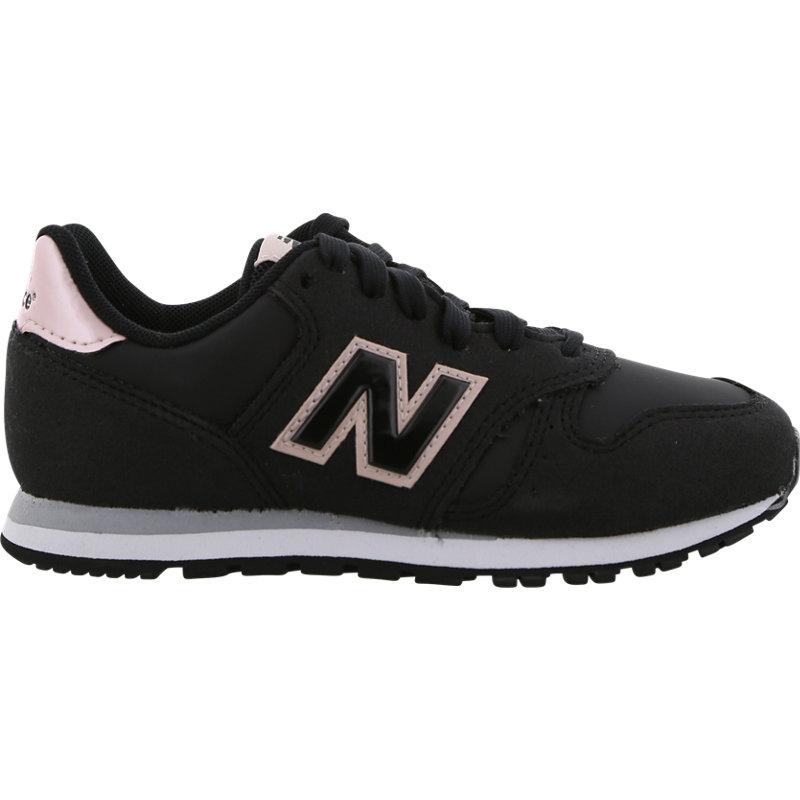 separation shoes 1fc4e 2659d New Balance 373 - Pre School Shoes