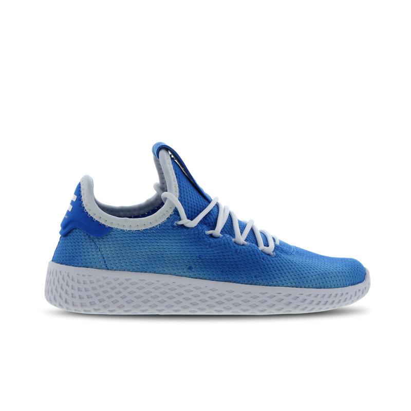 adidas Pw Tennis Hu voorschools Schoenen