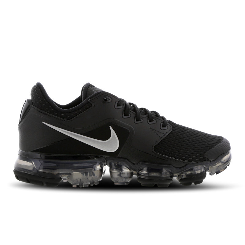 c7b8df8197a8d Nike Air Vapormax - Grade School Shoes - Female First Shopping