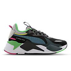 best loved b1cda 9a34c puma-rs-x-toys---grade-school-shoes by