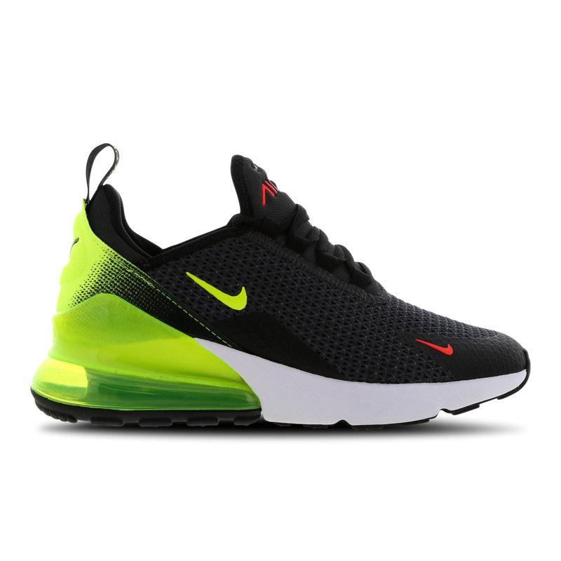 nieuwe afbeeldingen van beste leverancier klassieke pasvorm Nike kinder sneakers kopen? | Voor jongens en meisjes ...