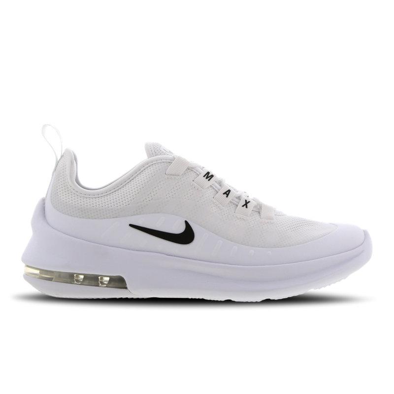 Nike Axis basisschool Schoenen