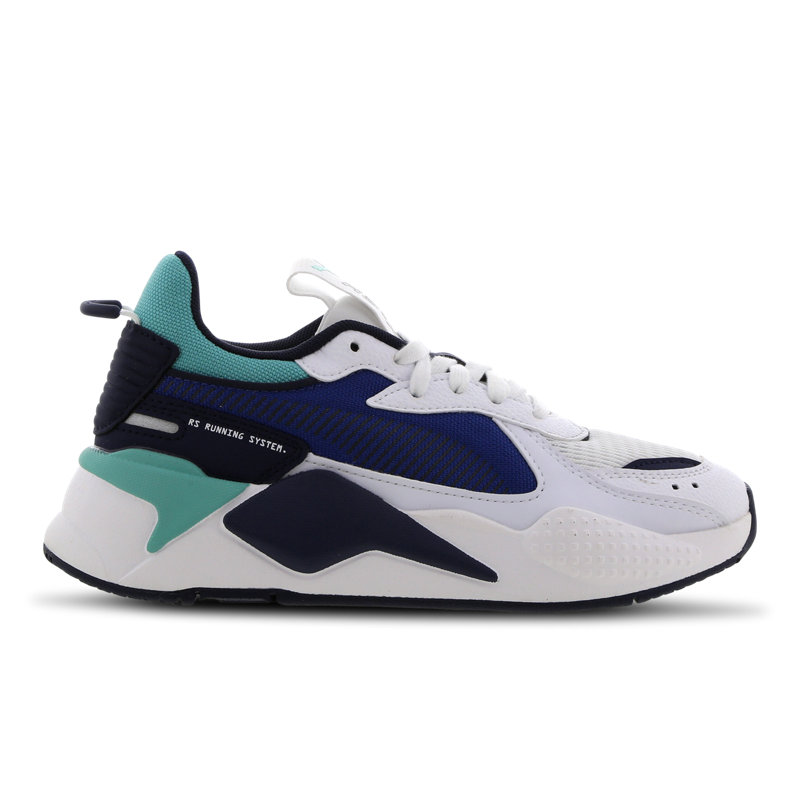 Rs-x Hard Drive Grundschule Schuhe