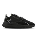 adidas Nite Jogger 3M Grade School Shoes