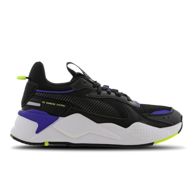 Rs-x Sneaker Raver Grundschule Schuhe