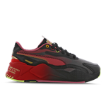 Puma RS X 3 X Sonic Grade School Shoes