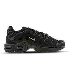 Nike Primaire Tuned 1 École Chaussures sdChrQtx