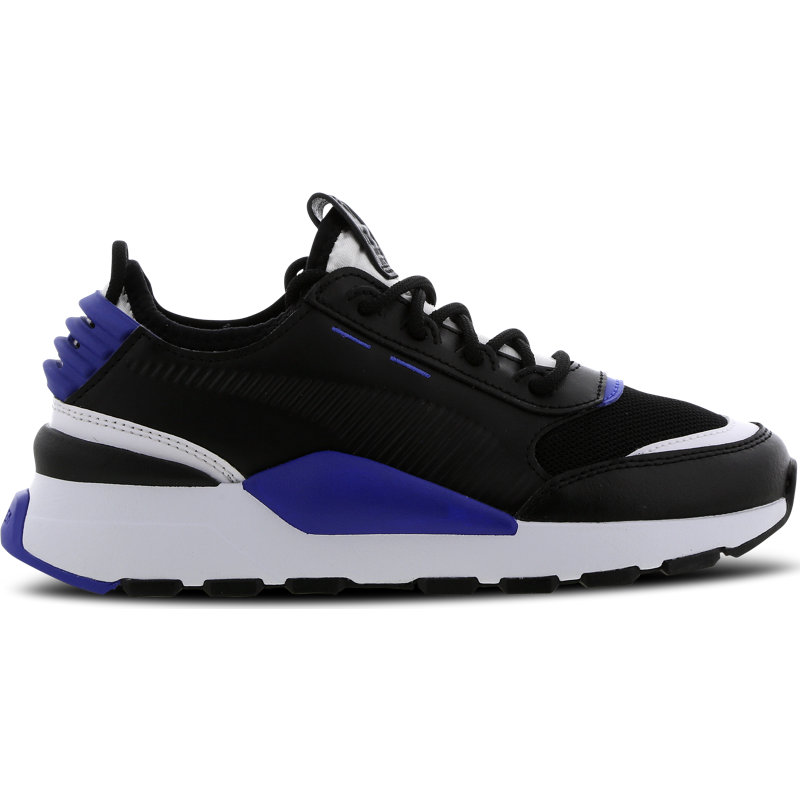 RS-0 809 Grundschule Schuhe