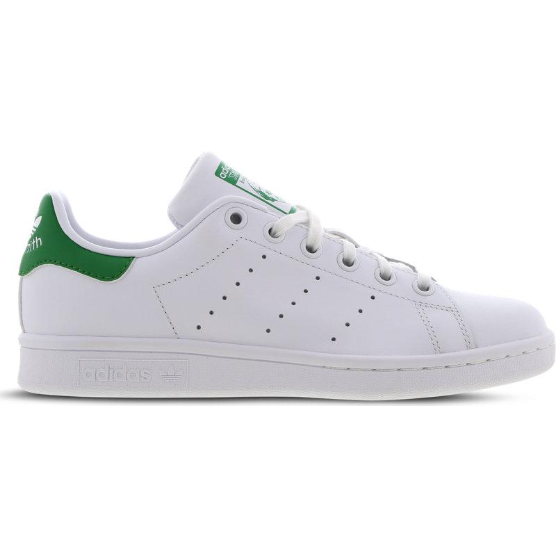Adidas Sneakers Stan Smith Boost Dames Koper Maat 36 23