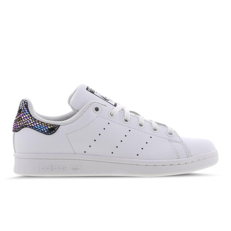 Adidas Stan Smith - theSneaker.nl