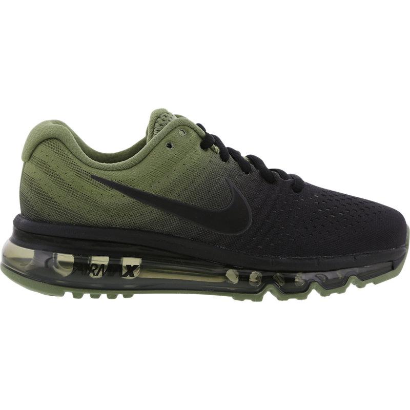 Nike Air Max 2017 | +75 modellen | Dames en heren ...