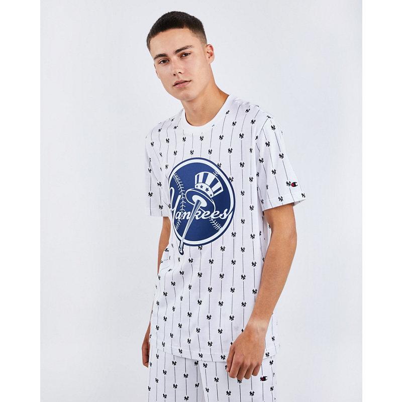 champion Sonstige Shirts für Herren online kaufen