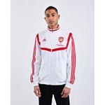 adidas Performance Arsenal Football Men Track Tops
