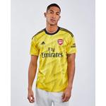adidas Performance Arsenal Football Away Men JerseysReplicas