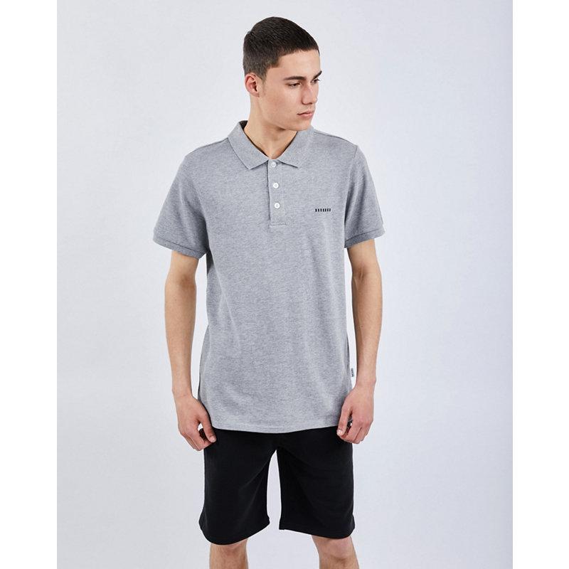 Foot Locker Pique Heren Polo Shirts