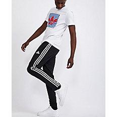 Adidas Tiro19   Homme Pantalons by Foot Locker