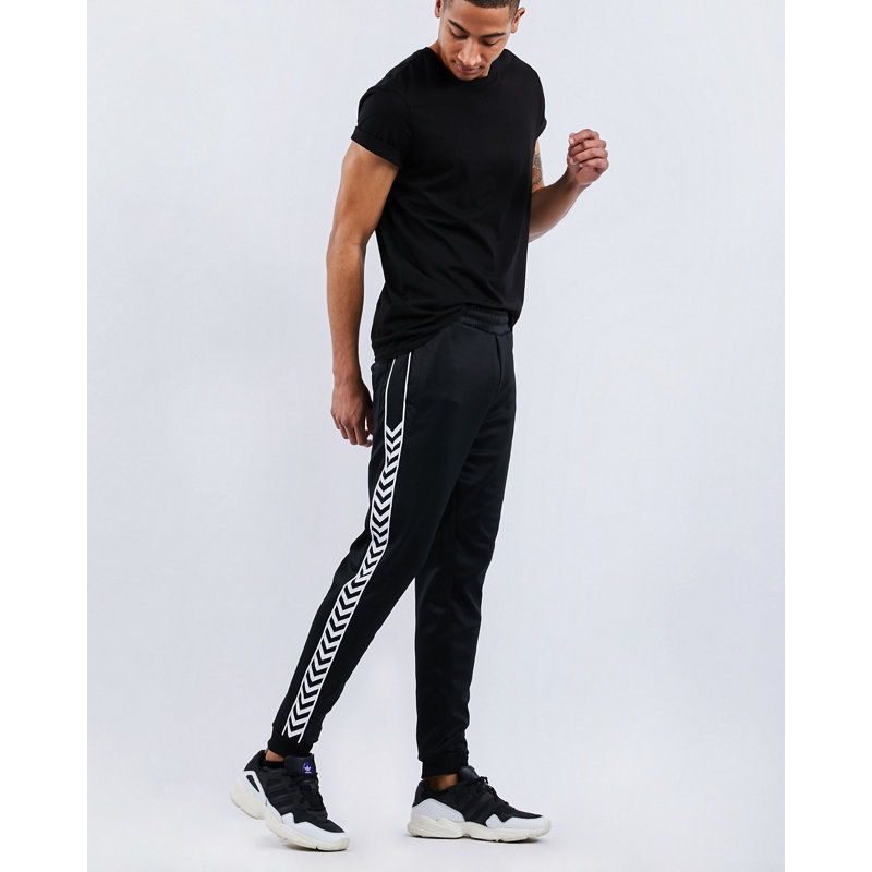 Hummel Aston - Men Pants