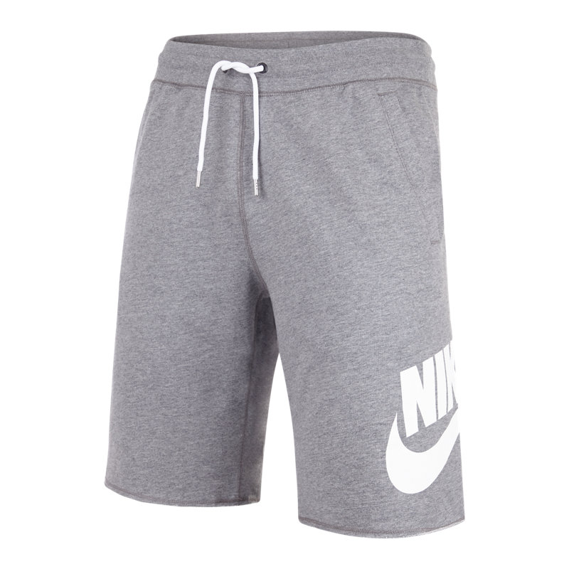Nike Nsw Shrt Ft Gx Franchise - Herren Shorts