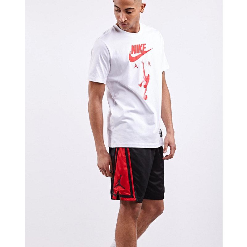 Jordan Franchise - Herren Shorts   Bekleidung > Shorts & Bermudas > Shorts   Black   Jordan