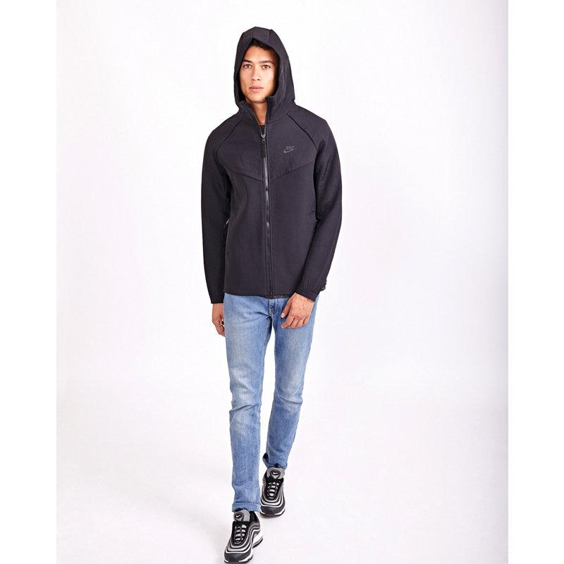 Nike Tech Pack Woven Heren Jackets
