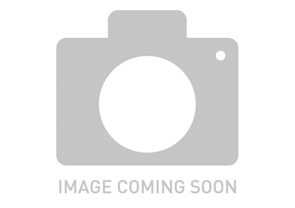 adidas Blue Floral Logo Tee - Femme T-Shirts