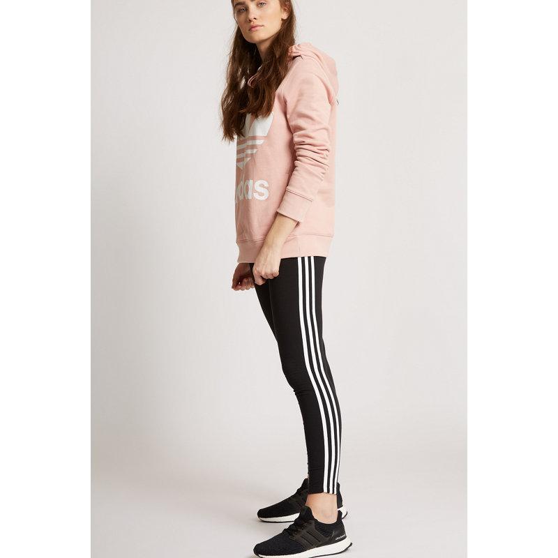 adidas 3 Stripes - Women Leggings
