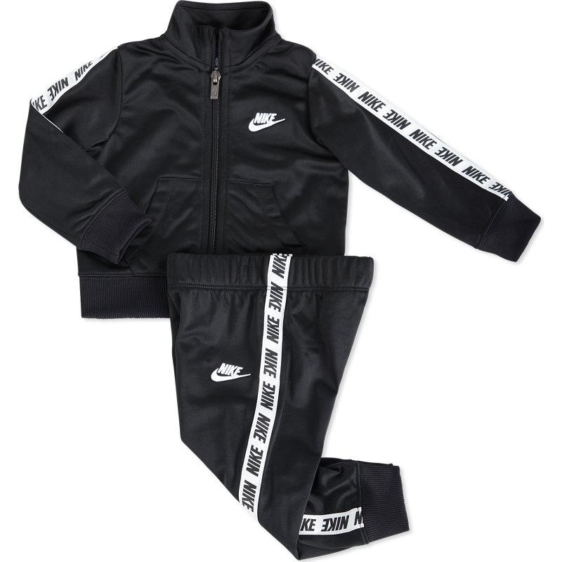 Nike Block Taping - Baby Tracksuits