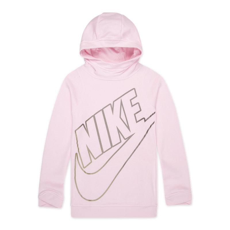 Nike Modern GFX - Grundschule Hoodies