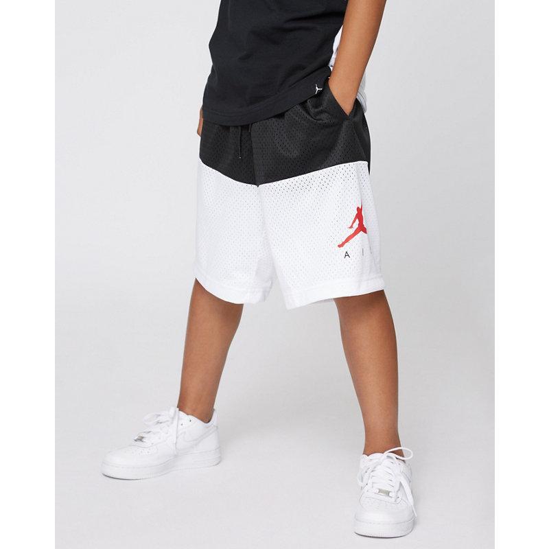 Jordan Jumpman Air Gfx Mesh - Grundschule Shorts