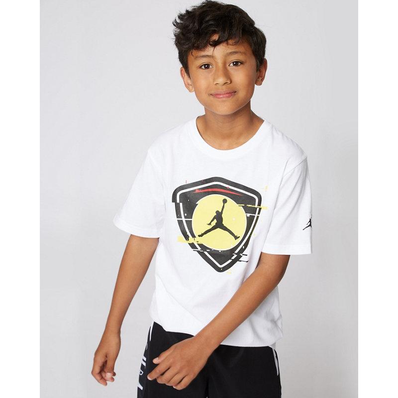 Jordan Last Shot Gfx 3 - Grundschule T-Shirts