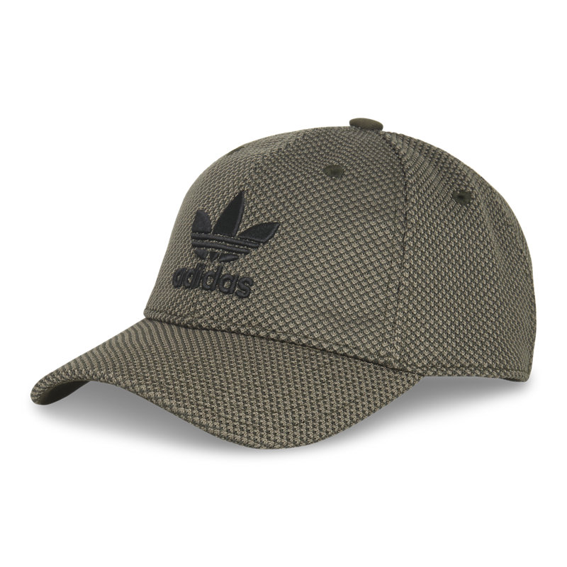 2f3b7631d8a adidas Knitted Adjustable - Unisex Caps. Foot Locker