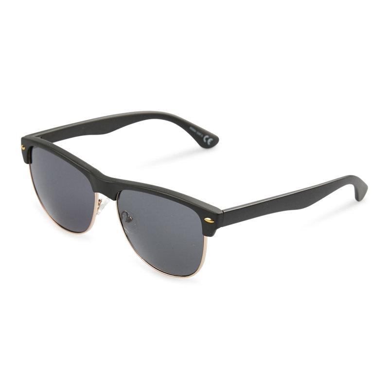 Icon Eyewear Sunglfi-aap Matt Balk - Unisex Sonnenbrille | Accessoires > Sonnenbrillen > Sonstige Sonnenbrillen | Black | Icon Eyewear
