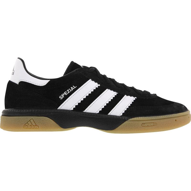 adidas HANDBALL SPEZIAL - Herren Fitness- & Sportschuhe