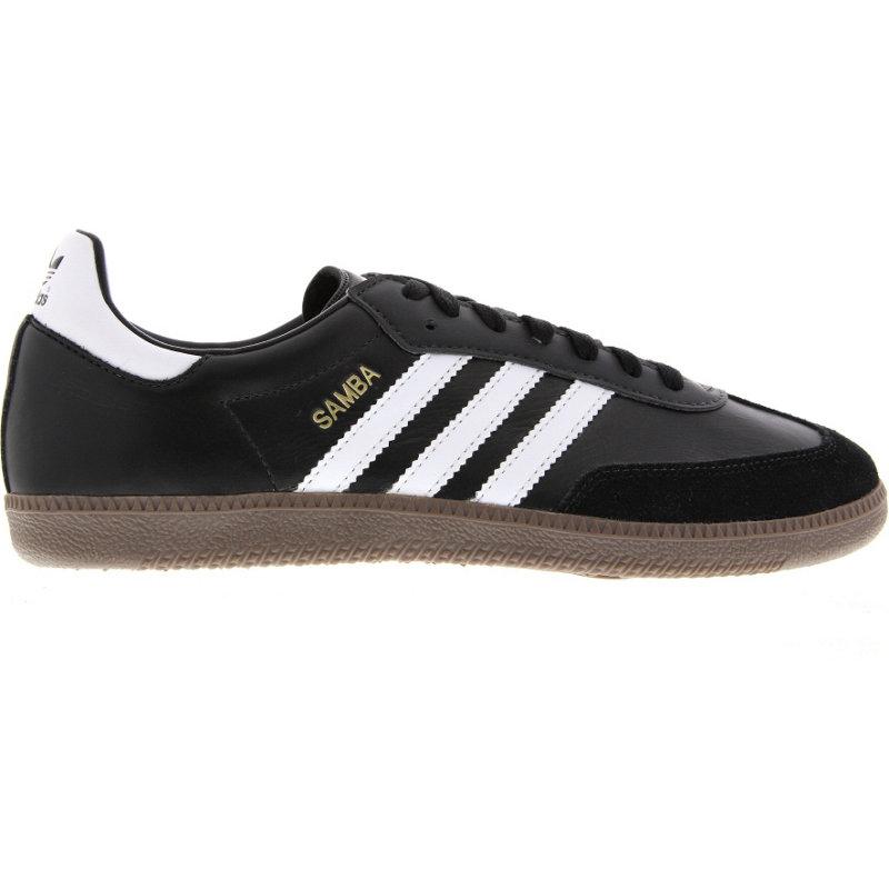 adidas Samba - EUR 36