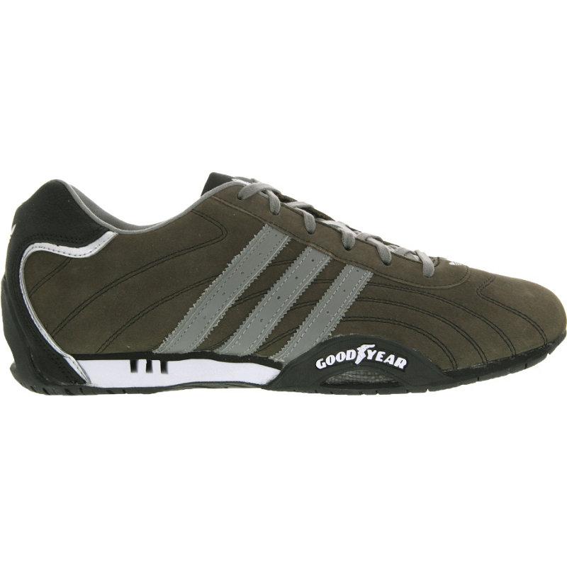 adidas Adi Racer Low M - EUR 47 1/3