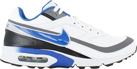 nike air max classic bw in holland kaufen