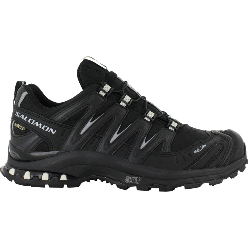 Salomon XA Pro 3D Ultra 2 GTX women - EUR 36