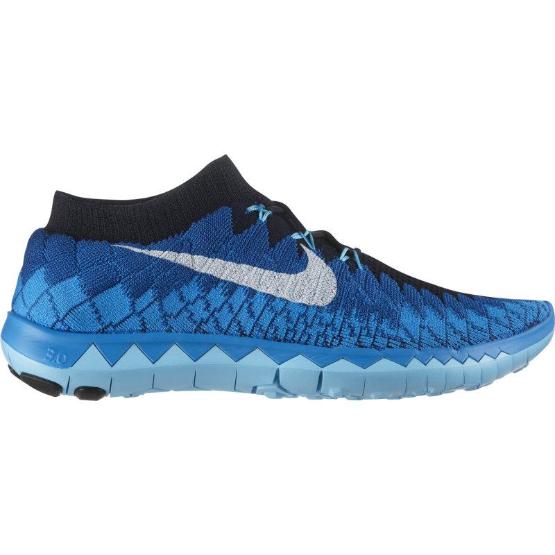 sports shoes 2df08 865f0 Black Friday|nike flyknit free 5.0 eastbay free run 5.0 ...