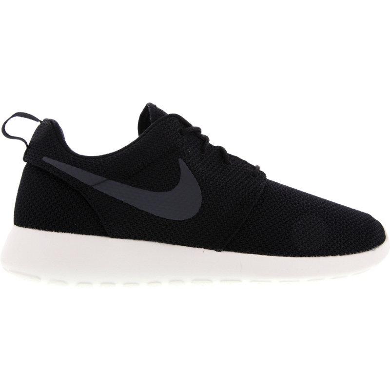 Nike Roshe One - Herren Sneakers black Gr.41 511881010