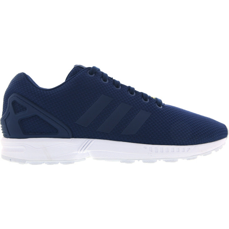 adidas originals zx flux herren sneaker blau m19841 die. Black Bedroom Furniture Sets. Home Design Ideas