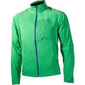 GORE RUNNING WEAR AIR GT AS HERREN LAUFJACKE Produktbild
